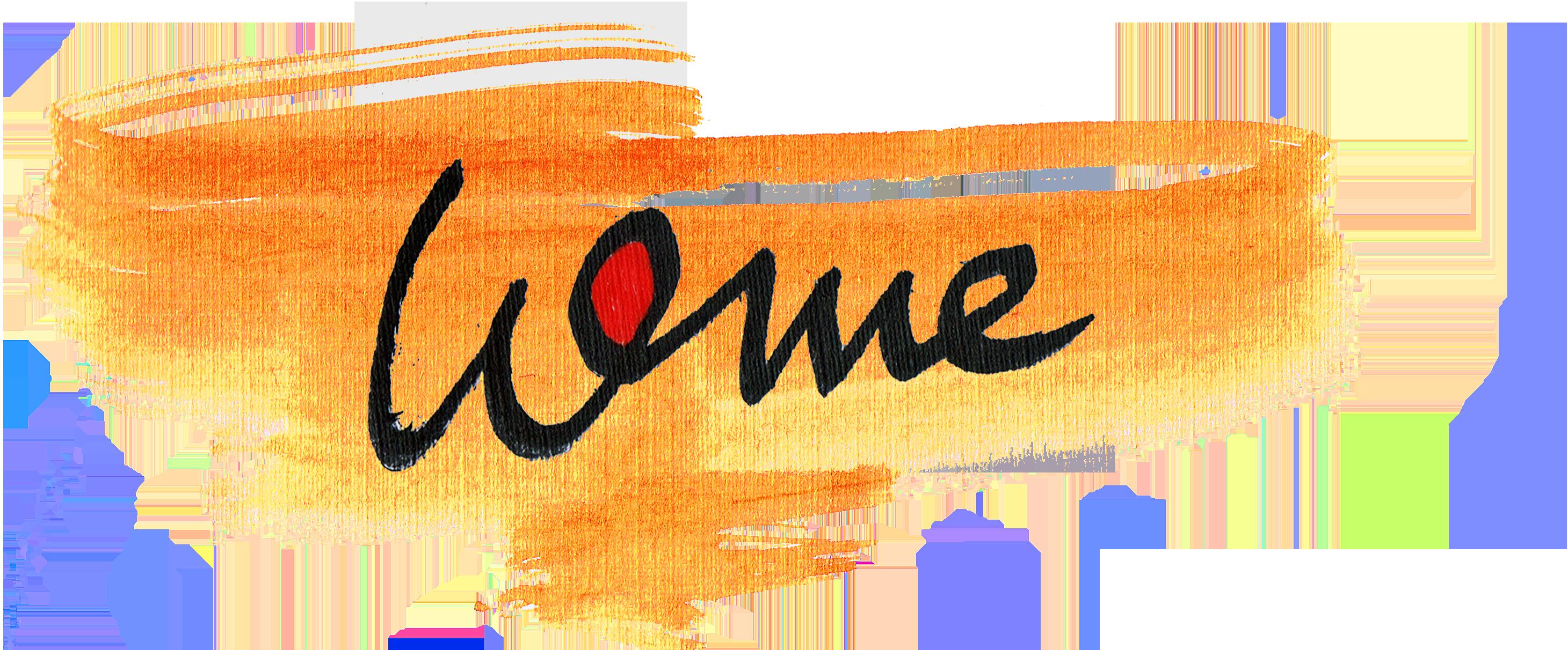 wome-art